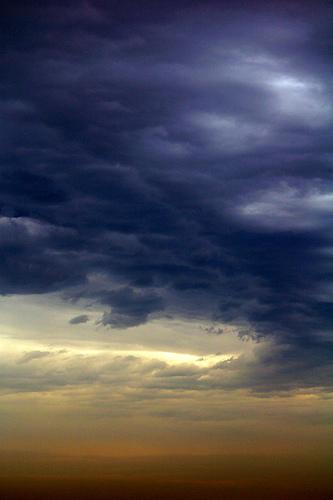 storm -- natural disasters