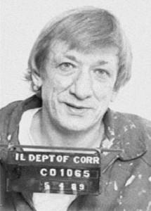 Richard Speck: guilty murder