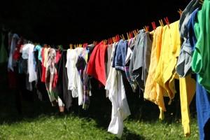 clothes-line--2